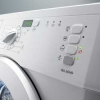 Gorenje 'SterilTub' to keep your washing machine fresh and odour-free