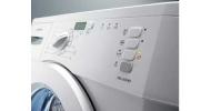 Gorenje 'SterilTub' to keep your washing machine fresh and odour-free