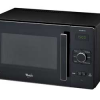 Whirlpool introduces the new Gusto microwave oven