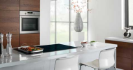 ATAG INTRODUCES NEW RANGE OF INDUCTION HOBS WITH SUPER FLEXIBLE BRIDGE ZONES