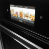 Gorenje launches new HomeCHEF oven with pyrolitic cleaning