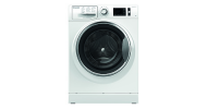 Hotpoint Launches £50 Cashback Laundry Promotion