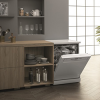 Hotpoint Dishwashers Meet Needs of All Households