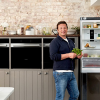 Hotpoint and Jamie Oliver Supports Consumers in Avoiding Food Waste