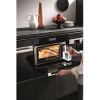 Healthy Cooking with Hotpoint and Steam