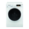 Hotpoint Washing Machine Receives T3 Award Nomination