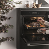 Hotpoint Multiflow Ovens are the Perfect Companion in the Kitchen