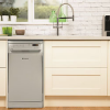 Hotpoint Dishwasher Named 'One Of The Best You Can Buy' By TrustedReviews