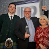 CIH Members' Take Home Six Independent Retailer Awards