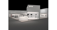 GORENJE EXHIBITS AT IFA FAIR 2011