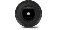 Euronics Exclusive iRobot Roomba Vacuum Cleaner Scores Highly with TrustedReviews