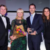 InSinkErator Wins Gold House Beautiful Award