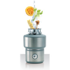 InSinkErator Food Waste Disposers Are The Answer To The Growing Problem Of Food Waste