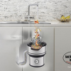 InSinkErator Evolution 250 Food Waste Disposer Gains GHI Approval