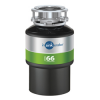InSinkErator® Launch the Brand New and Improved M Series Range Of Food Waste Disposers