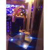 InSinkErator Hosts Product Launch at Exclusive Mayfair Venue