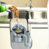 Convenient for you, great for the environment: InSinkErator has the answers