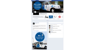 InSinkErator® Extends Campaigning to Social Media