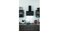 Festive Cooking With The Indesit Aria Collection