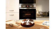 Indesit Launches Free Cake Kit Promotion