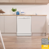 Indesit Wins Two Best Baby and Toddler Gear Awards