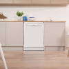 Indesit Launches Dishwasher Promotion