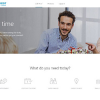 Indesit Launches New Website