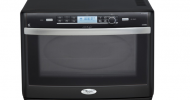 Which? Best Buy for Whirlpool's JT 366 Microwave Oven