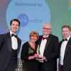 InSinkErator Sponsored Kitchen Showroom of the Year Award