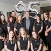 John Newman Hairdressing Celebrates 95 Years of Hairdressing