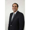 Whirlpool Corporation names José Drummond President, Europe, Middle East and Africa