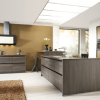 The Kitchen Bathroom Buying Group Exhibits At KBB Birmingham 2014