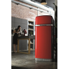 KitchenAid Iconic Fridge Awarded iF Design Award