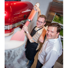 KitchenAid Retains Food Ambassadors