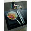 KitchenAid Launches New Ventilated Induction Hob