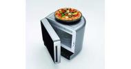 The Whirlpool MAX 38 SL microwave wins European Consumers' Choice award