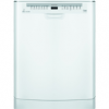 MAYTAG'S NEW INTELLISENSE® DISHWASHER