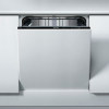 NEW DISHWASHER RANGE SAVES TIME, MONEY AND RESOURCES