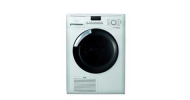 Maytag launches new tumble dryer with 'A-50%' energy efficiency