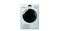 MAYTAG LAUNCHES NEW RANGE OF SUPER SMART TUMBLE DRYERS