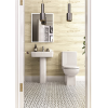 KBBG Welcomes MYLIFE Bathrooms as a New Supplier