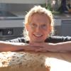 KitchenAid teams up with baker