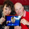 Parents of Adam Peaty Gold Medalist on Making it to Rio