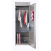 Enjoy winter walks without the hassle thanks to Maytag's Drying Cabinet