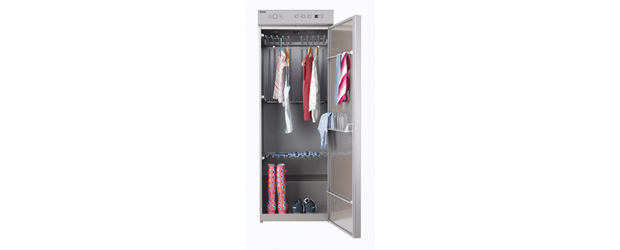 Maytag Drying Cabinet ~ Enjoy winter walks without the hassle thanks to maytag s
