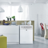 Maytag expands its range with a new quiet dishwasher featuring IntelliSense technology