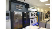 Maytag Adds New Premier Centres