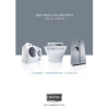 Maytag presents new product brochure