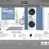 Maytag introduces new consumer website