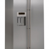 MAYTAG ADDS TO ICONIC REFRIGERATION RANGE